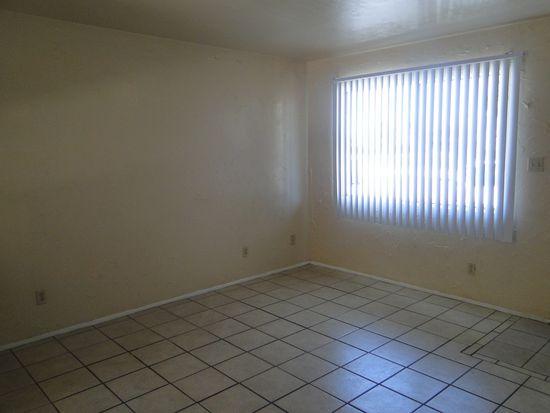 1560 N Craycroft Rd, Tucson, AZ 85712
