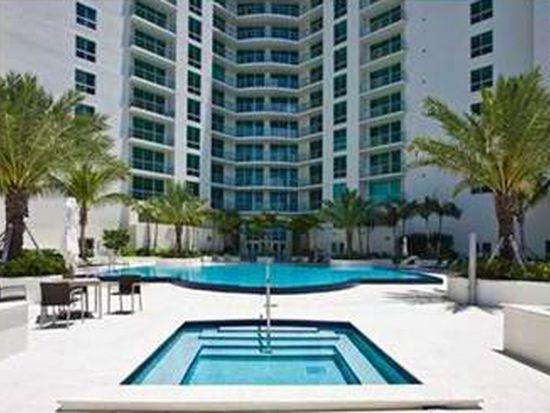 300 S Biscayne Blvd # T-3109, Miami, FL 33131