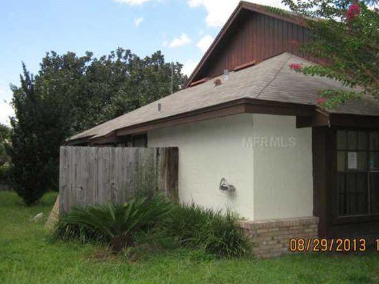 3502 Aughton Ct, Orlando, FL 32812