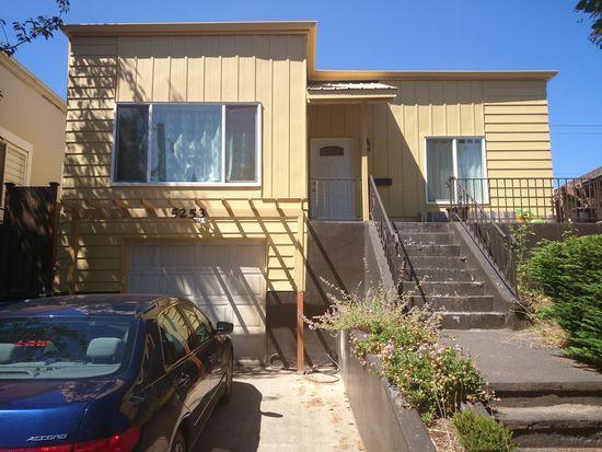 5253 35th Ave SW, Seattle, WA 98126