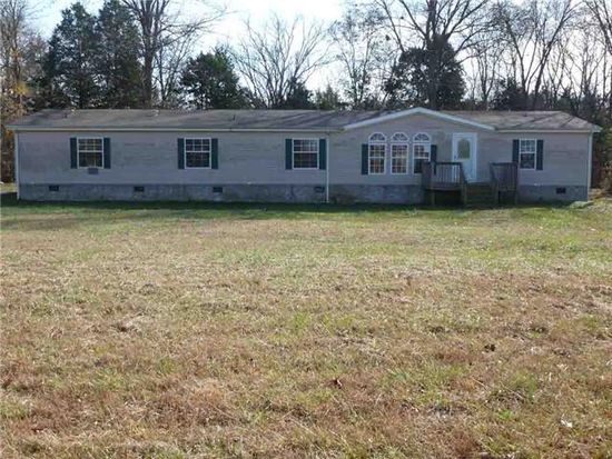 1416 Dean Rd, Chapel Hill, TN 37034