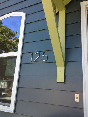 125 York St, Buffalo, NY 14213