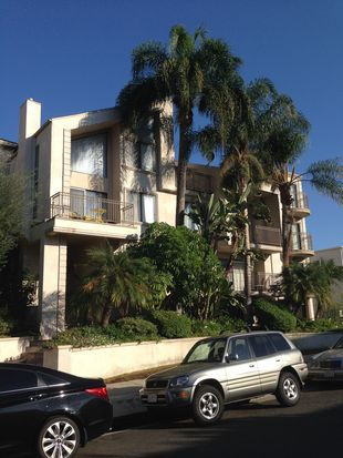 4528 Colbath Ave APT 105, Sherman Oaks, CA 91423