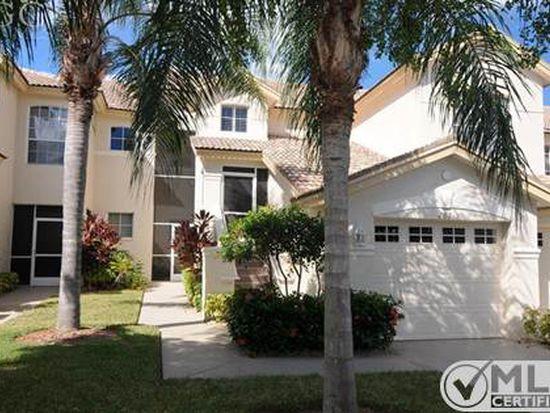 9120 Bayberry Bnd APT 202, Fort Myers, FL 33908