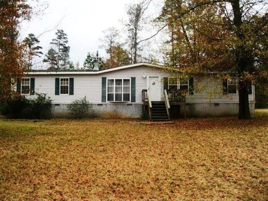 131 Quail Pl NE, Milledgeville, GA 31061