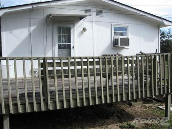 3868 Davis Rd, Macon, GA 31217