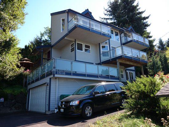 1518 29th Ave S, Seattle, WA 98144