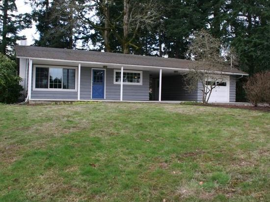 2292 Hillcrest Dr, West Linn, OR 97068
