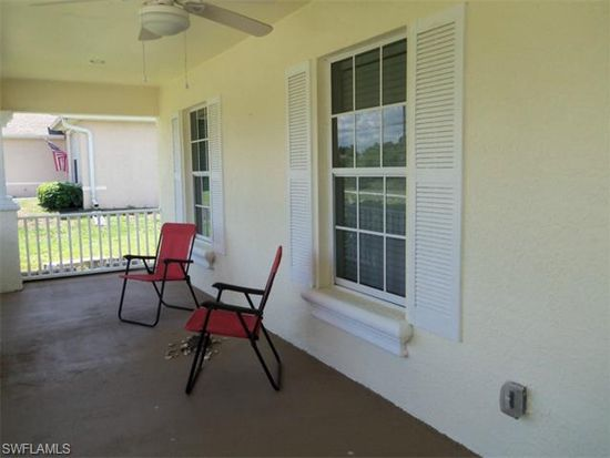 3419 34th St SW, Lehigh Acres, FL 33976