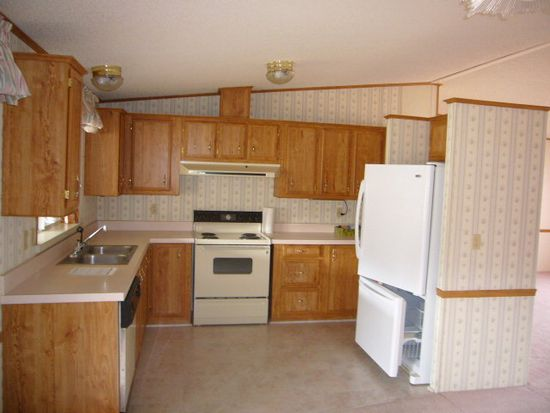 637 NW 8th Ave UNIT 8, Milton Freewater, OR 97862
