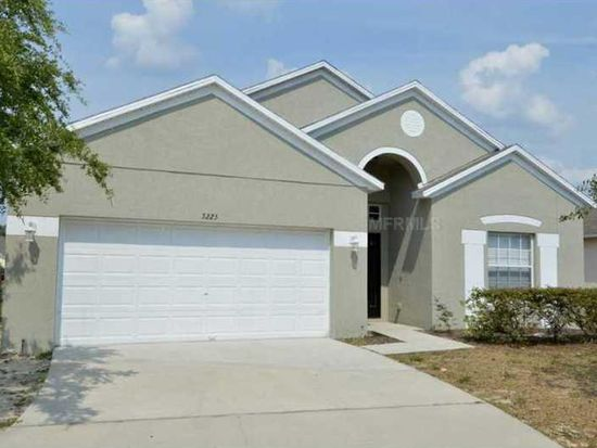 5225 Ganhill Ct, Orlando, FL 32818