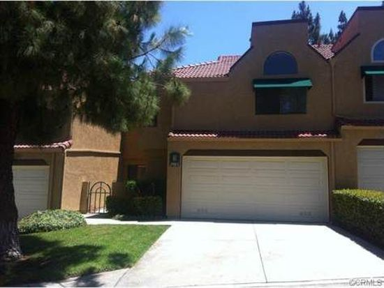 2906 Yucatan Pl UNIT C, Diamond Bar, CA 91765