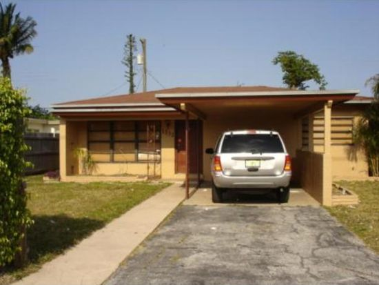 1332 NW 9th Ave, Fort Lauderdale, FL 33311