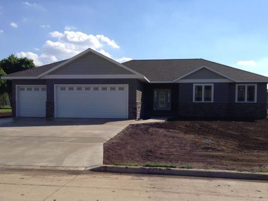131114TH Ave W, Spencer, IA 51301