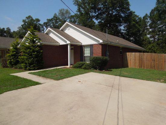 3385 Harwell Rd, Mobile, AL 36618