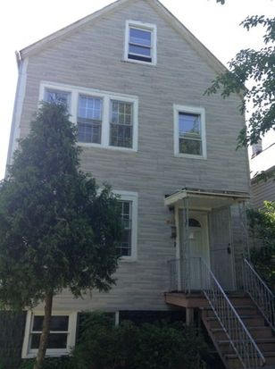 5144 S Honore St, Chicago, IL 60609