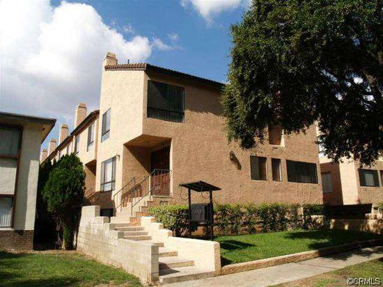 111 S Marguerita Ave APT A, Alhambra, CA 91801