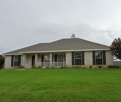 405 Oaklawn Dr, Pearl, MS 39208