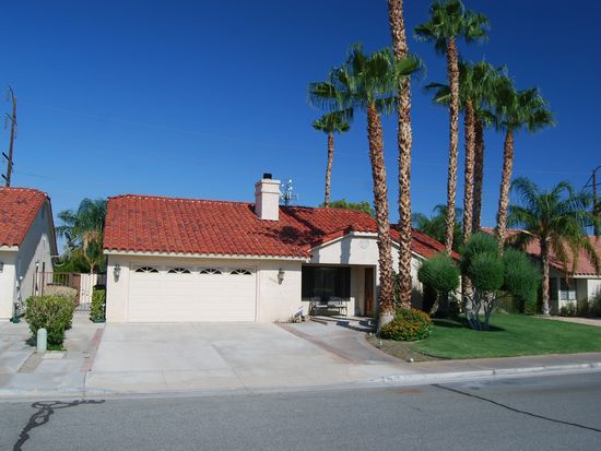 30260 Travis Ave, Cathedral City, CA 92234