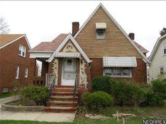 7106 Forest Ave, Parma, OH 44129