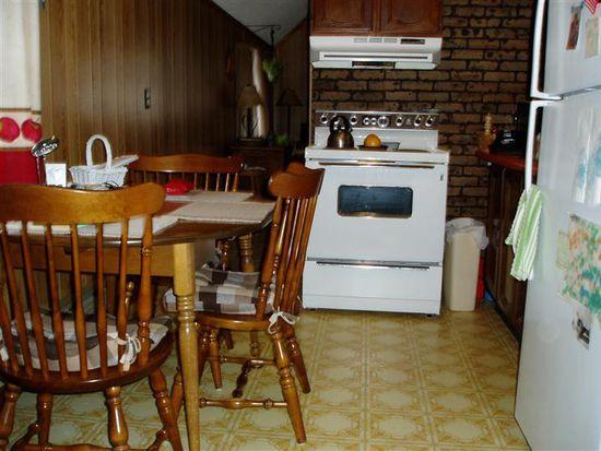 22 Johnson St, Richfld Spgs, NY 13439