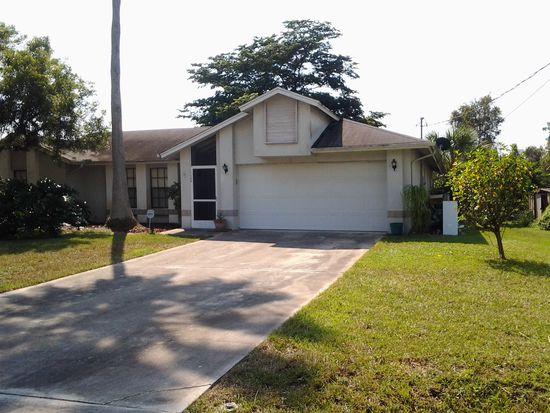 17240 Phlox Dr, Fort Myers, FL 33967