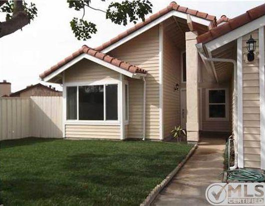 8982 Hillery Dr, San Diego, CA 92126