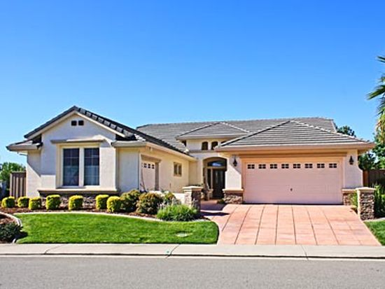 1701 Courante Way, Roseville, CA 95747