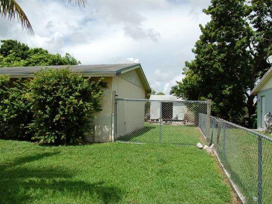 1661 SW 8th St, Homestead, FL 33030