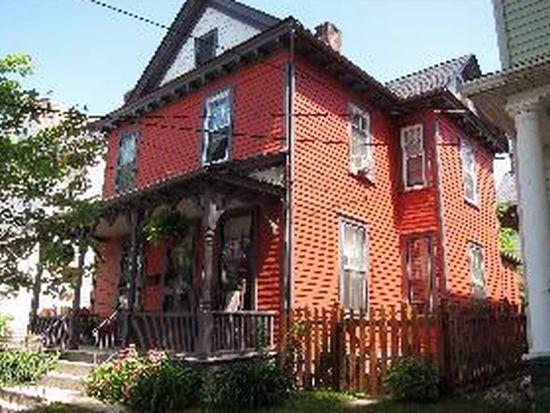 4 Terrace Ave, Ossining, NY 10562