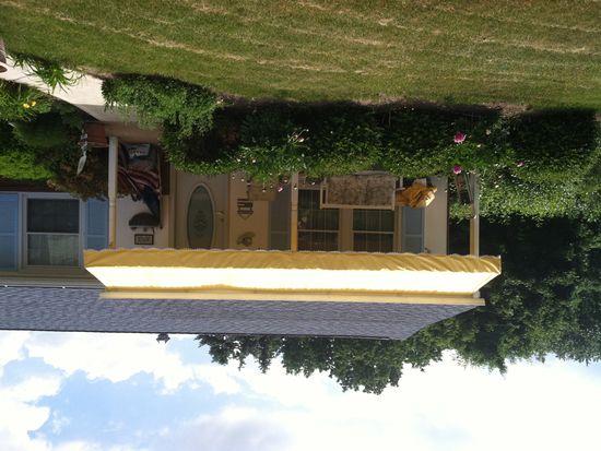 645 Stoneridge Dr, Allison Park, PA 15101