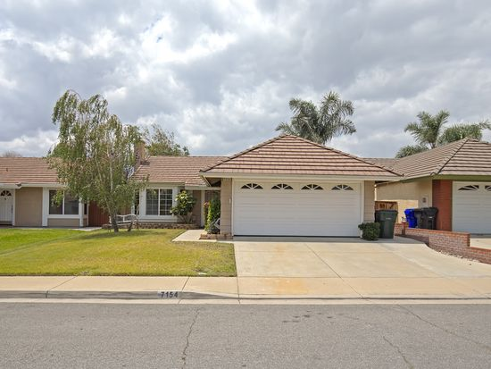 7154 Powell Pl, Rancho Cucamonga, CA 91739