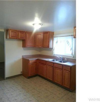41 Eggert Rd, Cheektowaga, NY 14215
