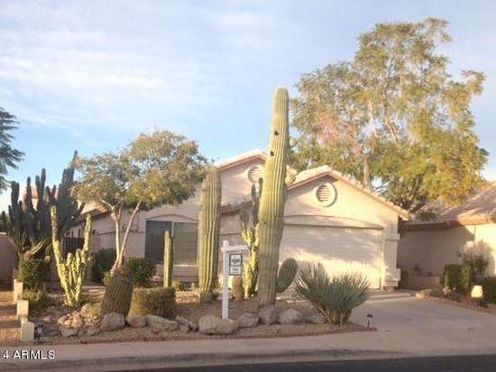 5050 E Hilton Ave, Mesa, AZ 85206