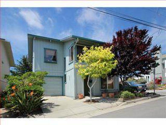 55 Assembly Ave, Santa Cruz, CA 95062