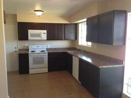 5024 S 21st Pl, Phoenix, AZ 85040