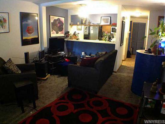 4765 Chestnut Ridge Rd APT 8, Amherst, NY 14228