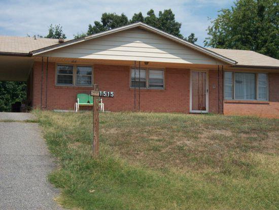 1515 Grandview Rd, Martinsville, VA 24112
