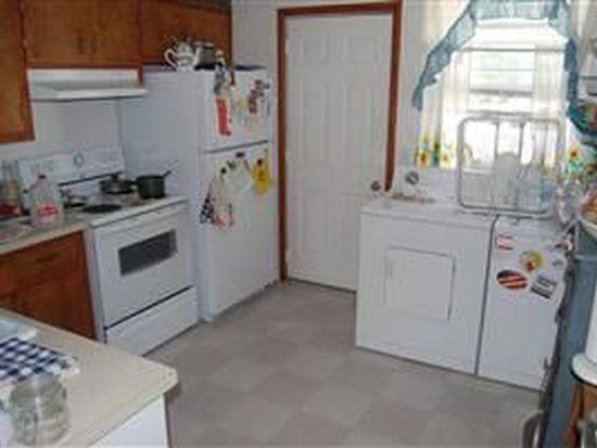 400 Arkadelphia Rd NE, Hanceville, AL 35077