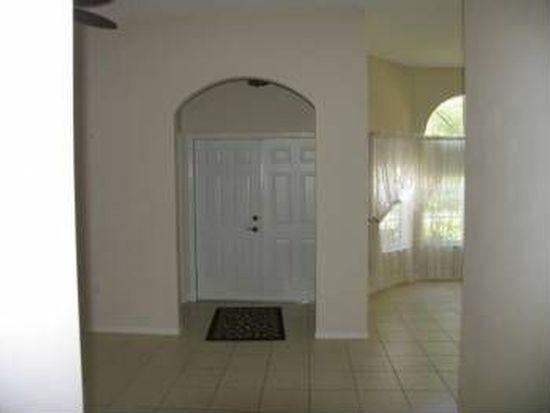 2615 SW 4th St, Miami, FL 33135