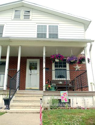 2317 Garfield Ave, West Lawn, PA 19609