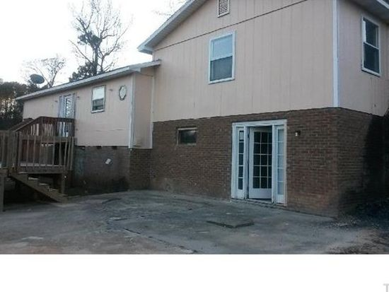2409 National Ave, Raleigh, NC 27610