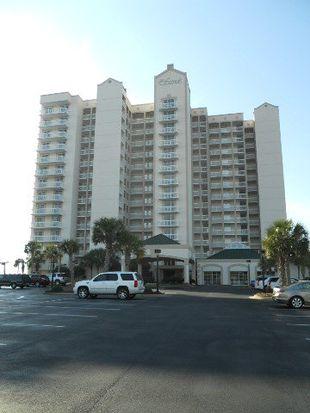 24880 Perdido Beach Blvd APT 203, Orange Beach, AL 36561