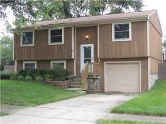 8775 Needle Point Ct, Powell, OH 43065