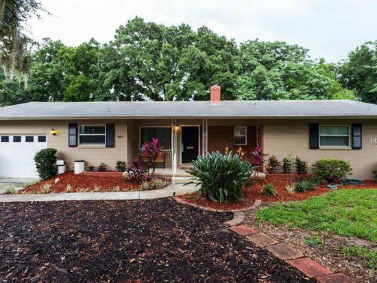 3409 S Fern Creek Ave, Orlando, FL 32806