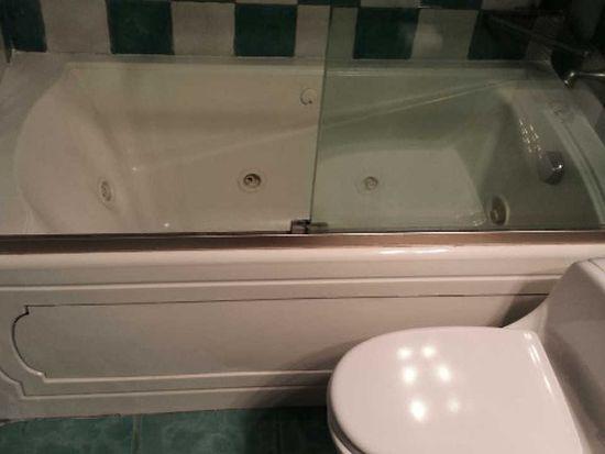 15218 Union Tpke PH K, Flushing, NY 11367
