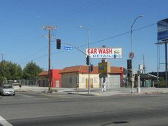 6066 Reseda Blvd, Tarzana, CA 91335