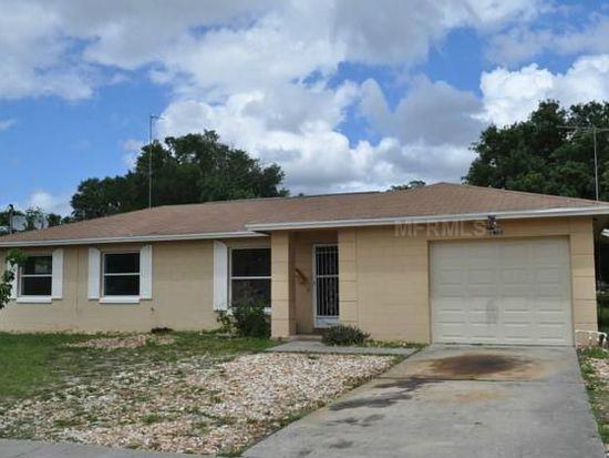 1603 Hinckley Rd, Orlando, FL 32818