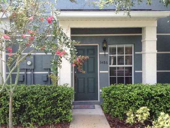 3486 Wilshire Way Rd # 202, Orlando, FL 32829
