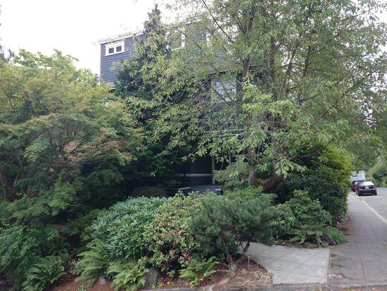 3601 E Union St, Seattle, WA 98122